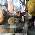 三哥香雞排 - 003.jpg