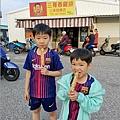 三哥香雞排 - 007.jpg