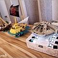 海洋派對親子民宿 - 015.jpg