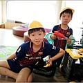 海洋派對親子民宿 - 022.jpg