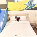 海洋派對親子民宿 - 029.jpg