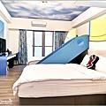 海洋派對親子民宿 - 040.jpg