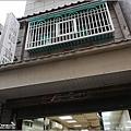 北新橋牛雜湯 - 025.jpg