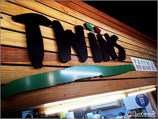 TWINS義式料理 - 009.jpg