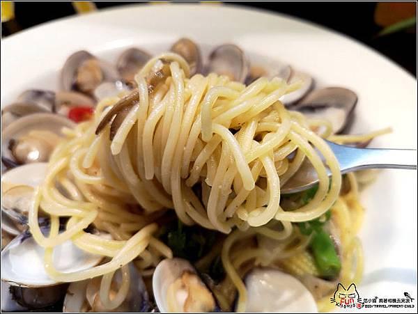 TWINS義式料理 - 069.jpg