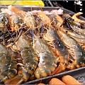 蝦大師泰國流水蝦吃到飽 - 029.jpg