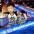 蝦大師泰國流水蝦吃到飽 - 048.jpg