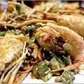 蝦暢複合式釣蝦場 - 003.jpg