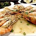 蝦暢複合式釣蝦場 - 008.jpg
