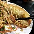 蝦暢複合式釣蝦場 - 030.jpg