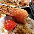 蝦暢複合式釣蝦場 - 038.jpg