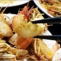 蝦暢複合式釣蝦場 - 037.jpg
