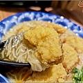 享初食堂(竹北) - 022.jpg