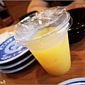 藏壽司 - 075.jpg