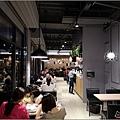 Nu Pasta 湖口店 - 013.jpg