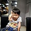 Nu Pasta 湖口店 - 032.jpg