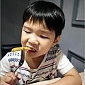Nu Pasta 湖口店 - 035.jpg