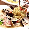 Nu Pasta 湖口店 - 050.jpg