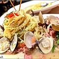 Nu Pasta 湖口店 - 051.jpg