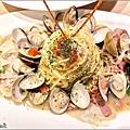 Nu Pasta 湖口店 - 053.jpg