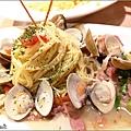 Nu Pasta 湖口店 - 054.jpg