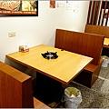 一番涮涮鍋 - 006.jpg