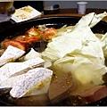 一番涮涮鍋 - 009.jpg