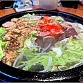 一番涮涮鍋 - 023.jpg