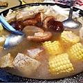 一番涮涮鍋 - 032.jpg