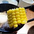 一番涮涮鍋 - 034.jpg
