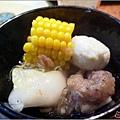 一番涮涮鍋 - 033.jpg