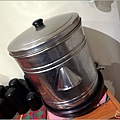 一番涮涮鍋 - 039.jpg