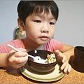 一番涮涮鍋 - 049.jpg