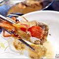 紅燈籠活蝦 - 033.jpg