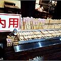 竹東邱記排骨酥麵 - 013.jpg