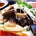 竹東邱記排骨酥麵 - 073.jpg