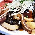 竹東邱記排骨酥麵 - 074.jpg