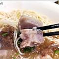 竹東邱記排骨酥麵 - 080.jpg