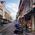 湖口 阿婆的早餐店 (07).jpg