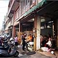 湖口 阿婆的早餐店 (08).jpg