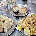 湖口 阿婆的早餐店 (15).jpg