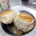 湖口 阿婆的早餐店 (16).jpg
