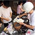 湖口 阿婆的早餐店 (37).jpg