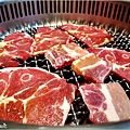 燒肉神保町 - 016.jpg