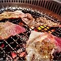 燒肉神保町 - 033.jpg