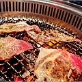 燒肉神保町 - 034.jpg