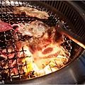 燒肉神保町 - 035.jpg