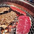 燒肉神保町 - 043.jpg