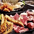 燒肉神保町 - 059.jpg