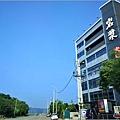 卡菲努努 - 002.jpg